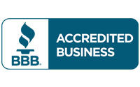 bbb-logo-brooker