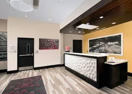 Hampton Inn VOP by Hilton - Huntsville AL