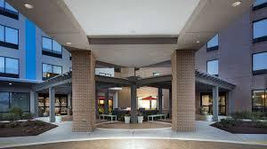 Tru by Hilton - Murfreesboro TN