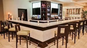 Hilton Garden Inn - Murfreesboro TN